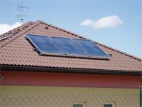 fotka solárního panelu č. 1