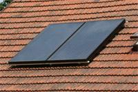 fotka solárního panelu č. 3