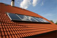 fotka solárního panelu č. 4